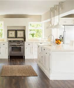 White Country Kitchen Ideas Interior Design Ideas Home Bunch Interior Design Ideas