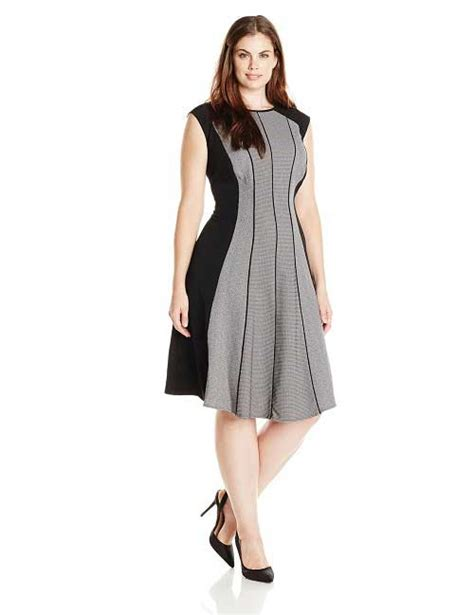 dresses for 50 year olds exciting plus size cocktail dresses for women over 50