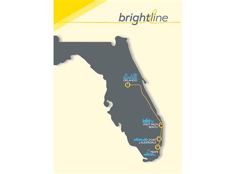 bright line bright line cookbook and easy bright line recipes volume 1 books brightline coach shell completed at siemens plant