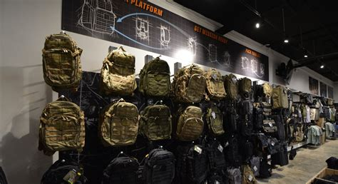 Accessories 5 11 Tactical 5 11 tactical acquired by compass all4shooters