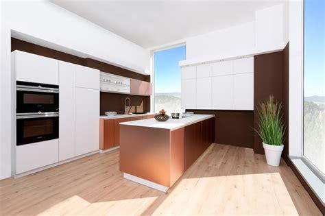 neueste küchendesigns neue k 252 che 2017 dockarm