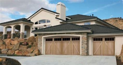 Overhead Door Colorado Springs Garage Door Repair Colorado Springs Garage Door Repair Installation In Colorado Springs Co