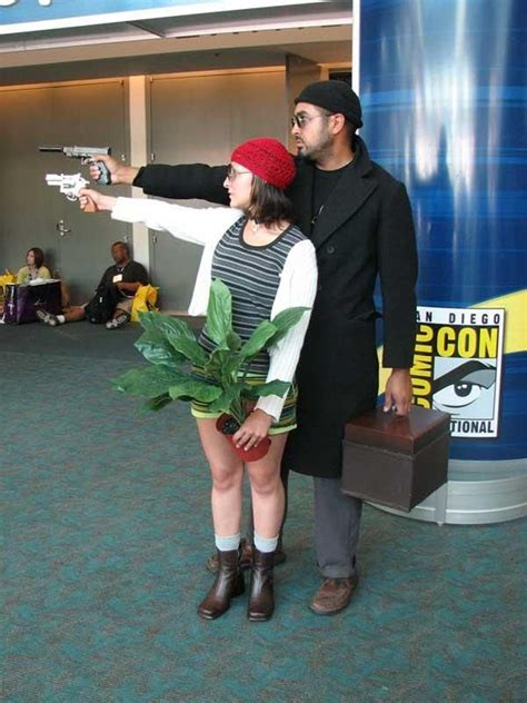 hey natalie jean favorite photos from ikea family magazine 315 best leon the professional images on pinterest movie