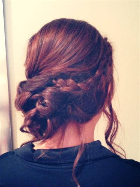 best updo hairstylist dallas 14 best images about platinum salon by christina on