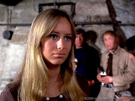 straw dogs cast straw dogs cast 1971