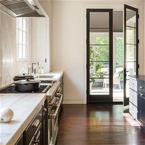 kitchen backsplash with patio doors kitchen with no top cabinets design ideas