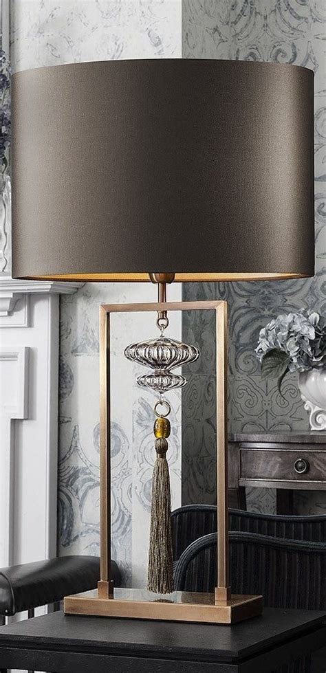 luxury bedroom lighting 17 best images about lamps and more lamps on pinterest 12169   10b8045e3739564af2f75aa5caa442c8