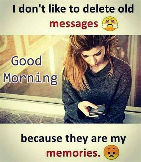 good morning love images  boyfriend   dont