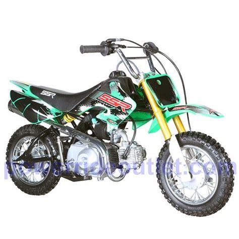 best 125cc dirt bike best 25 125 dirt bike ideas on yamaha 125