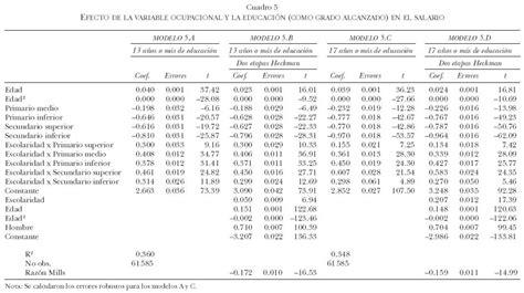 historia minima de la educacion en mexico pdf