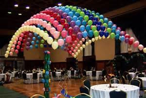 adventure in balloon decor pennsylvania balloon