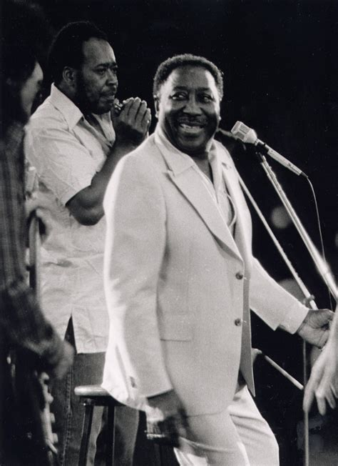 muddy waters file muddy waters jpg wikipedia