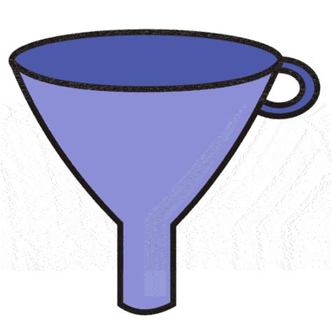 funnel clipart funnel clipart