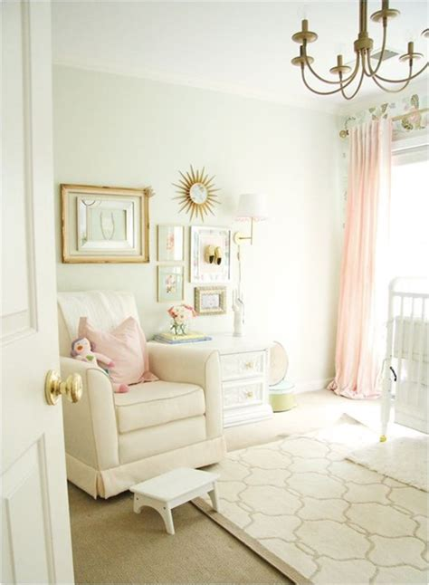 Best Gender Neutral Nursery by Botb 10 17 14 Centsational