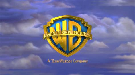 warner bros home warner bros erroneously flags its website for piracy
