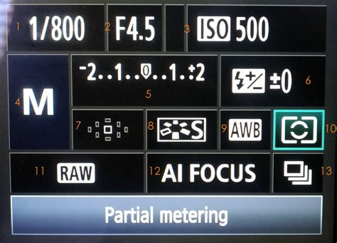 camera settings for indoor photography digital 06 camera tutorial want to know what my camera settings