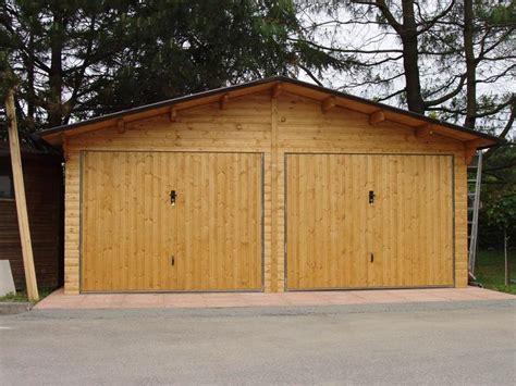 costruire box auto costruire un garage preventivi e consigli habitissimo
