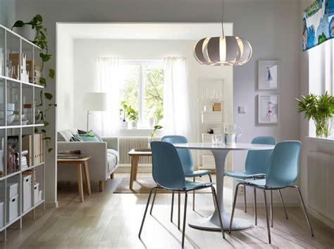 mesas de comedor redondas ikea mesas redondas de ikea para el comedor extensibles de