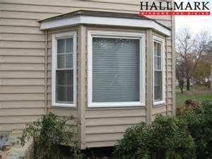 Images Of Bay Windows vinyl windows vinyl bay window