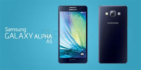 Hp Samsung A3 Update harga samsung galaxy a5 update september 2015 caroldoey