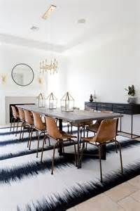 Extra Long Dining Room Tables by Best 25 Long Dining Tables Ideas On Pinterest Long