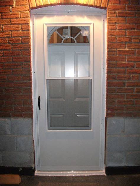 front doors toronto wrought iron doors front entry doors toronto