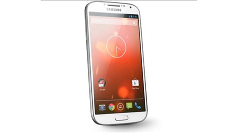 Play Store Android 4 4 2 Android 4 4 2 Ota For Galaxy S4 Play Store Edition