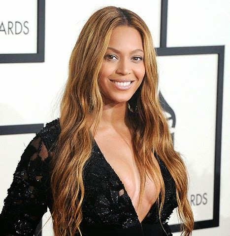 Beyonce Wedding Anniversary Song by Tunde Oloyede Beyonce Debuts New Song Die With You On