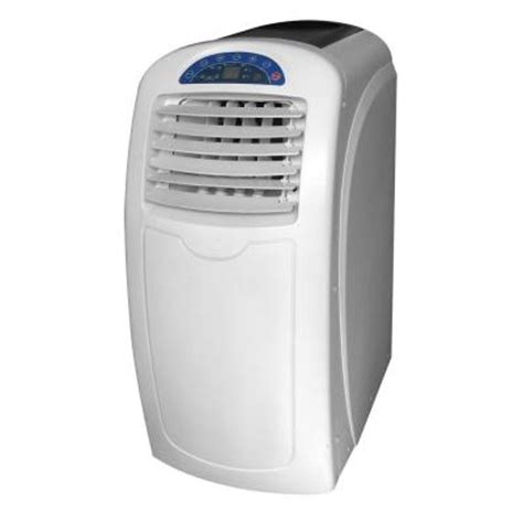 soleus air 10 000 btu compact portable air conditioner