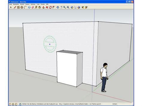 Online 3d Design Program google sketchup downloaden computer bild