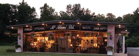 home decor stores in columbia sc mcadams ltd antiques and collectibles fine jewelry