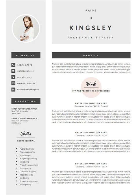 Lebenslauf Anschreiben Template Die Besten 25 Lebenslauf Bewerbung Muster Ideen Auf Lebenslauf Muster Bewerbung