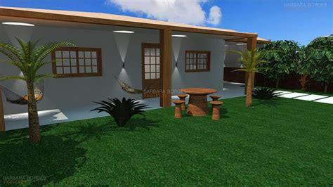 projeto casa casa co barbara borges projetos