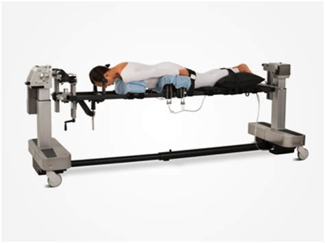 trios 174 surgical table system intamed