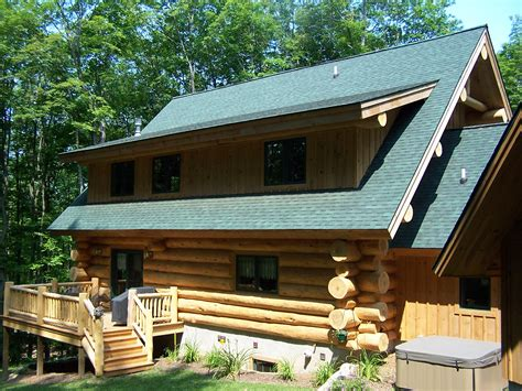 Handcrafted Log Homes - handcrafted log home 28 images handcrafted log homes