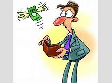 Lack of money clipart - Clipground Flying Pig Drawing