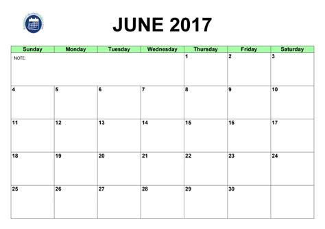 printable  calendars  note printable calendar template
