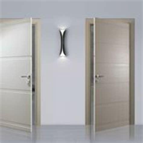 porte interne marche porte da interno le novit 224 porte per interni