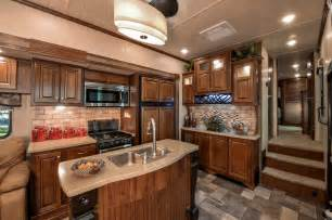 Jayco Eagle 5th Wheel Floor Plans rv slideouts