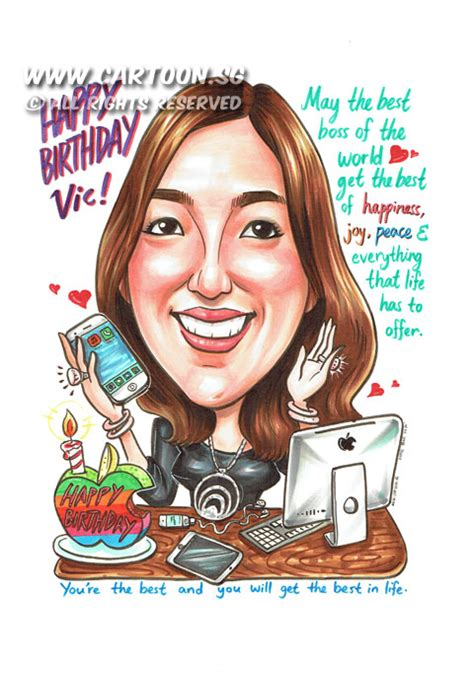 Itunes Gift Cards In Sri Lanka - caricature gift for her gift ftempo