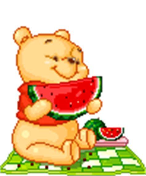 wini möbel winnie the pooh de disney en imagenes