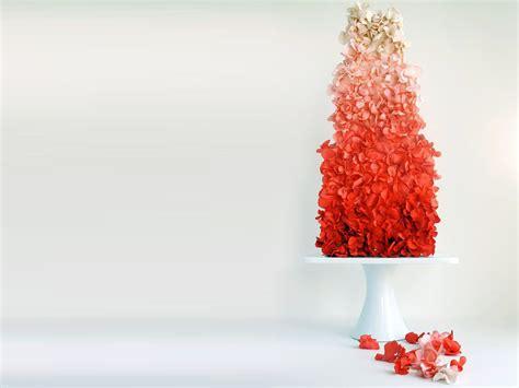 vase background wallpaper 1024x768 34080