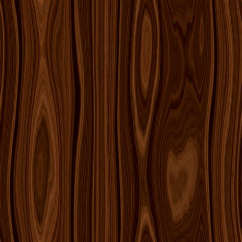 dark seamless wood texture