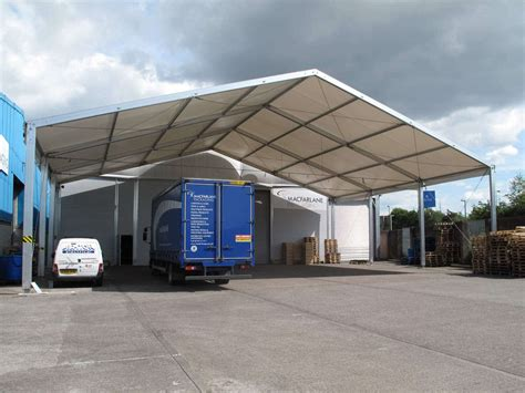 awnings builders warehouse builders warehouse awnings 28 images industrial