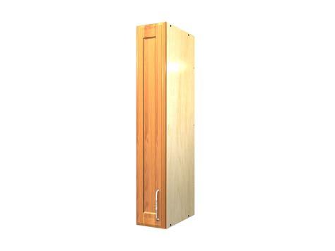 1 door wall cabinet 1 door wall cabinet slim version