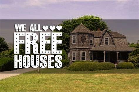 free house search free houses these 6 gorgeous old houses are free for the