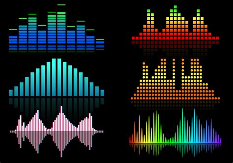 Onda Exclusive Sb04 Shower Bar free sound bars vector free vector stock