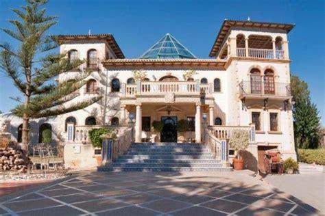 property for sale in villamartin properties for sale in villamartin costa blanca valencia