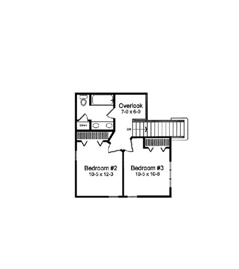 baroque house plans baroque traditional home plan 038d 0445 house plans and more