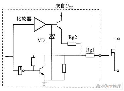 transistor gate driver circuit mosfet gate driver circuit lifier circuit circuit diagram seekic